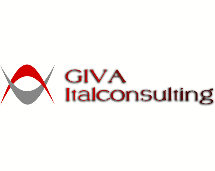 Giva Lialconsulting